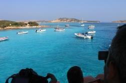 Archipelago La Maddalena
